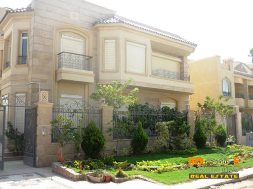 Home country real estate properties in egypt apartment for rent in